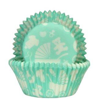 /c/u/cupcake_papiertjes_baby_thema_mint.jpg