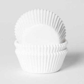 /c/u/cupcake_papiertjes_cupcake_maker.jpg