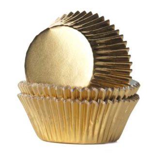/c/u/cupcake_papiertjes_goud_folie.jpg