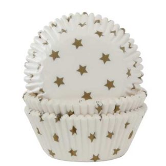 /c/u/cupcake_papiertjes_gouden_sterren.jpg