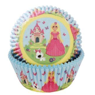 /c/u/cupcake_papiertjes_prinses_1.jpg
