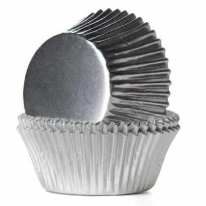 /c/u/cupcake_papiertjes_zilver.jpg