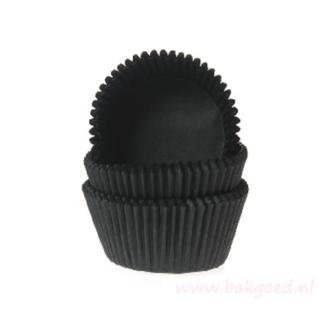 /c/u/cupcake_vormpjes_zwart_1_1.png