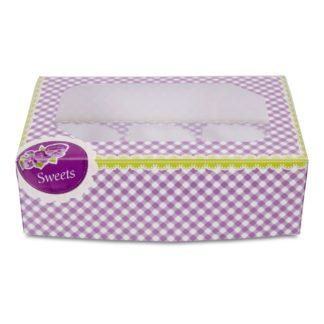 /c/u/cupcakedoos_6_stuks_sweets.jpg