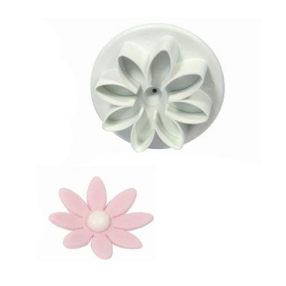 /d/a/daisy_marguerite_plunger_cutter_medium.jpg