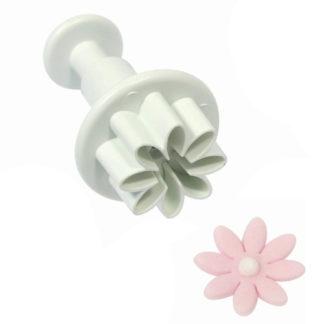 /d/a/daisy_marguerite_plunger_cutter_small.jpg