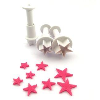 /d/e/dekofee_mini_plungers_stars.jpg