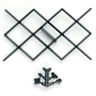 /d/i/diamond_cutter_patchwork.jpg