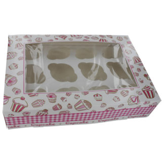 /d/o/doos_voor_cupcakes_12_stuks.jpg