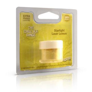 /e/d/edible-silk-laser-lemon_1_.jpg