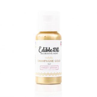 /e/d/edible_art_paint_champagne_gold.jpg