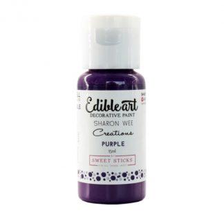 /e/d/edible_art_paint_purple.jpg