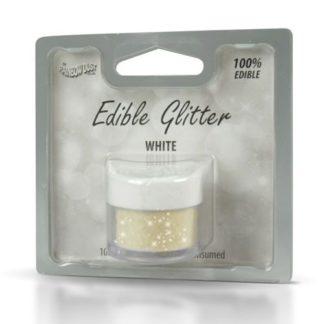/e/d/edible_glitter_white.jpg