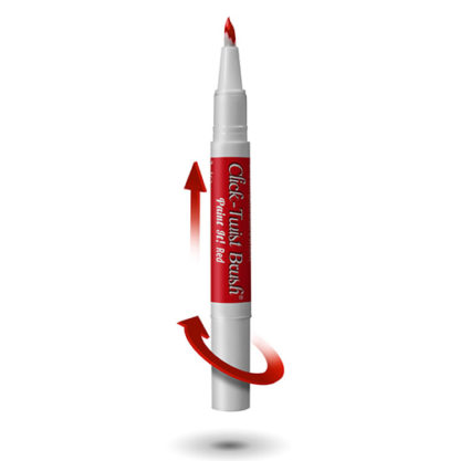 /e/e/eetbare_verf_stift_paint_it_red.jpg