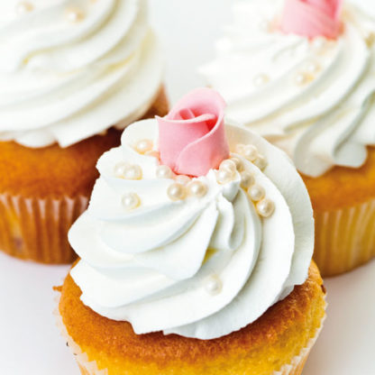 funcakes enchanted cream