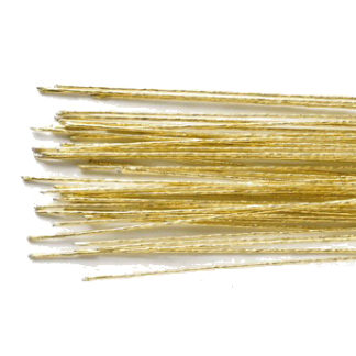 /f/l/floral_wire_gold_24_gauge.jpg