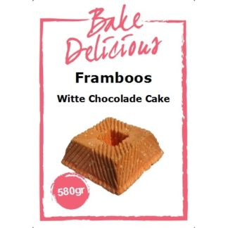 /f/r/framboos_witte_chocolade_cake.jpg
