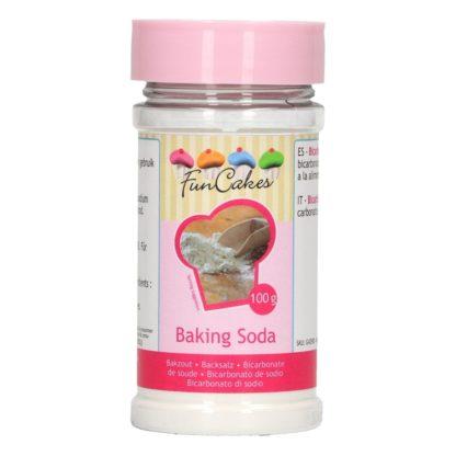 /f/u/funcakes_baking_soda.jpg
