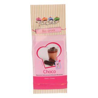 /f/u/funcakes_bavarois_chocolade.jpg