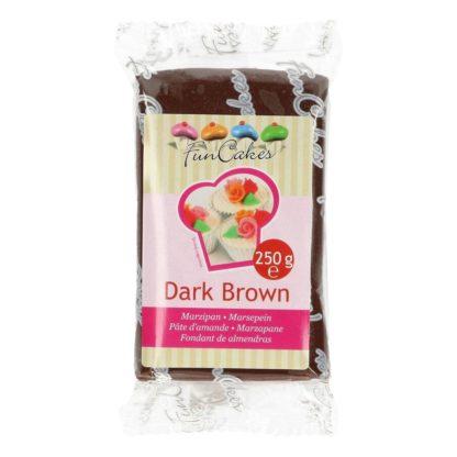 /f/u/funcakes_marsepein_dark_brown.jpg