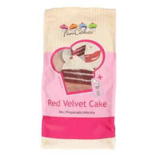 /f/u/funcakes_mix_voor_red_velvet_cake_2.jpg