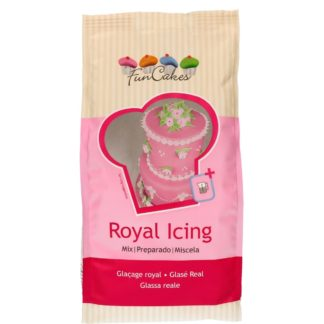 /f/u/funcakes_mix_voor_royal_icing.jpg