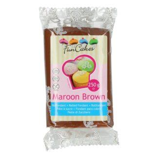 /f/u/funcakes_rolfondant_-maroon_brown-.jpg