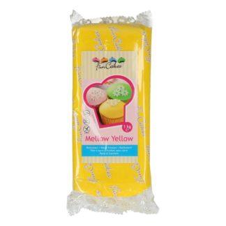/f/u/funcakes_rolfondant_-mellow_yellow-_1.jpg