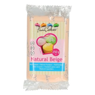 /f/u/funcakes_rolfondant_-natural_beige-.jpg