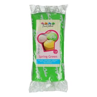 /f/u/funcakes_rolfondant_-spring_green-.jpg