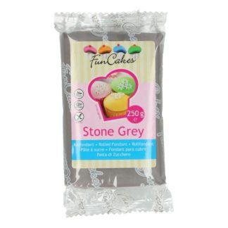 /f/u/funcakes_rolfondant_-stone_grey-.jpg
