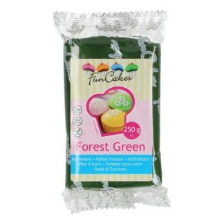 /f/u/funcakes_rolfondant_donkergroen_-forest_green-.jpg