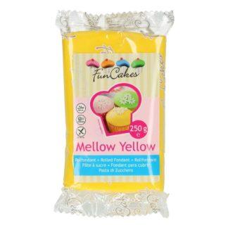 /f/u/funcakes_rolfondant_geel_-mellow_yellow-.jpg