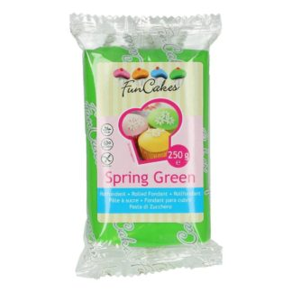 /f/u/funcakes_rolfondant_groen_-spring_green-.jpg