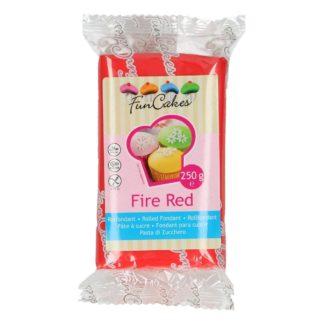 /f/u/funcakes_rolfondant_rood_-fire_red-.jpg