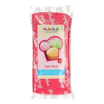 /f/u/funcakes_rolfondant_roze_-hot_pink-.jpg