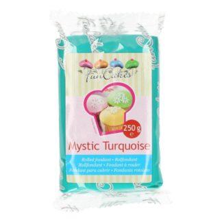 /f/u/funcakes_rolfondant_turquoise_-mystic_turquoise-.jpg