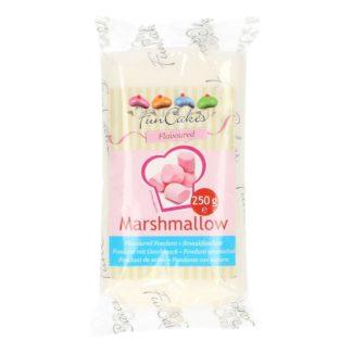 /f/u/funcakes_smaakfondant_marshmallow.jpg