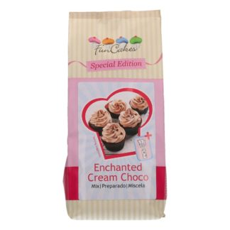 /f/u/funcakes_special_edition_mix_voor_enchanted_cream_choco.jpg