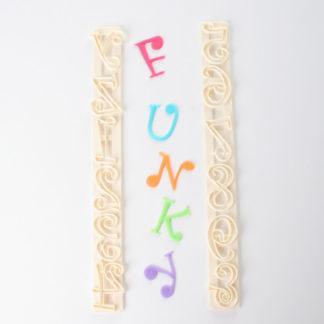 /f/u/funky_alphabet_number.jpg