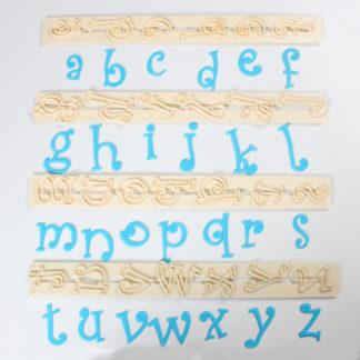 /f/u/funky_alphabet_tappits_lower_case.jpg