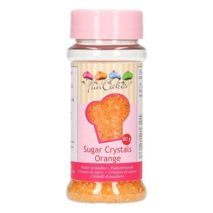 /g/e/gekleurde_suiker_oranje_4.jpg