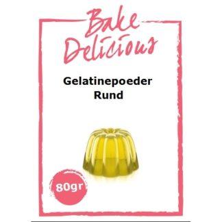 /g/e/gelatinepoeder_rund.jpg