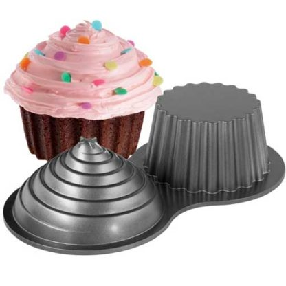 /g/i/giant_cupcake.jpg