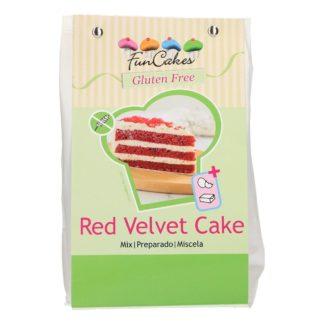 /g/l/glutenvrije_red_velvet_cake.jpg