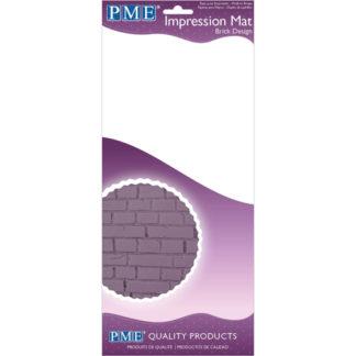 /i/m/impression_mat_brick.jpg