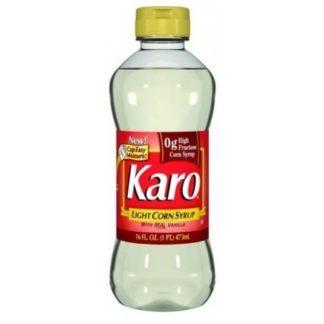 /k/a/karo_light_corn_syrup.jpg