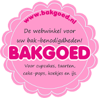 Bakgoed logo