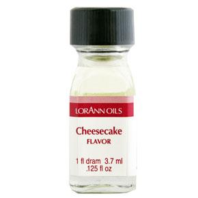 /l/o/lorann_cheesecake.jpg