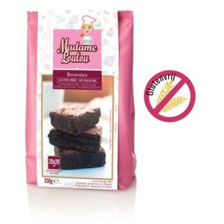 /m/a/madame_loulou_mix_voor_brownies.jpg